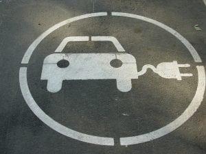 electric cars belleville il