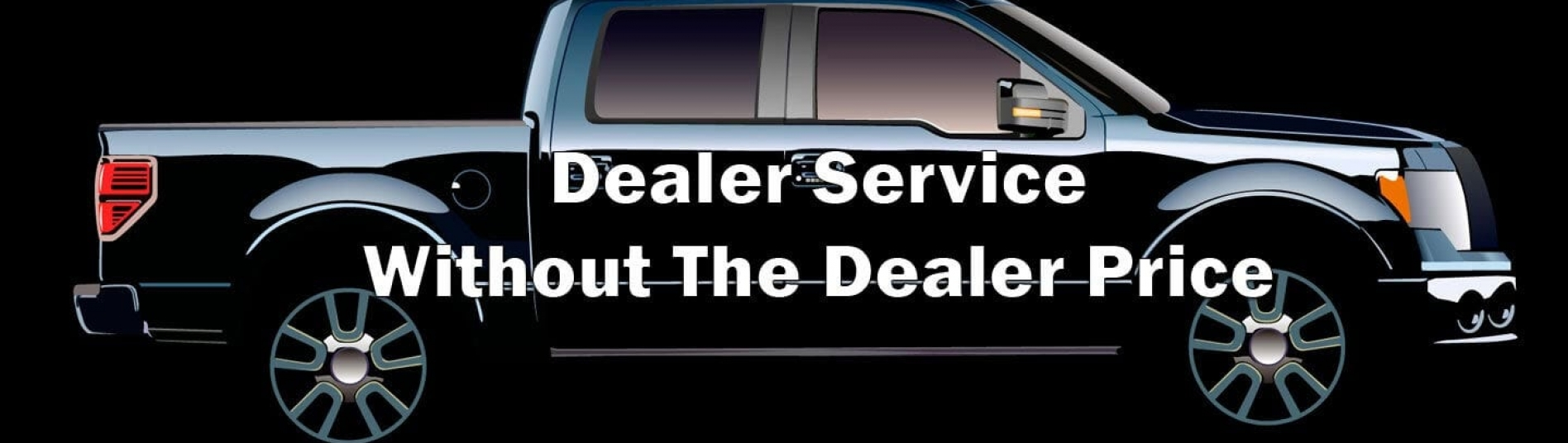 auto repair service belleville il