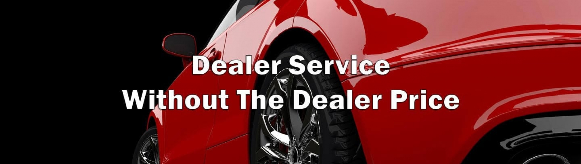 engine repair service belleville illinois