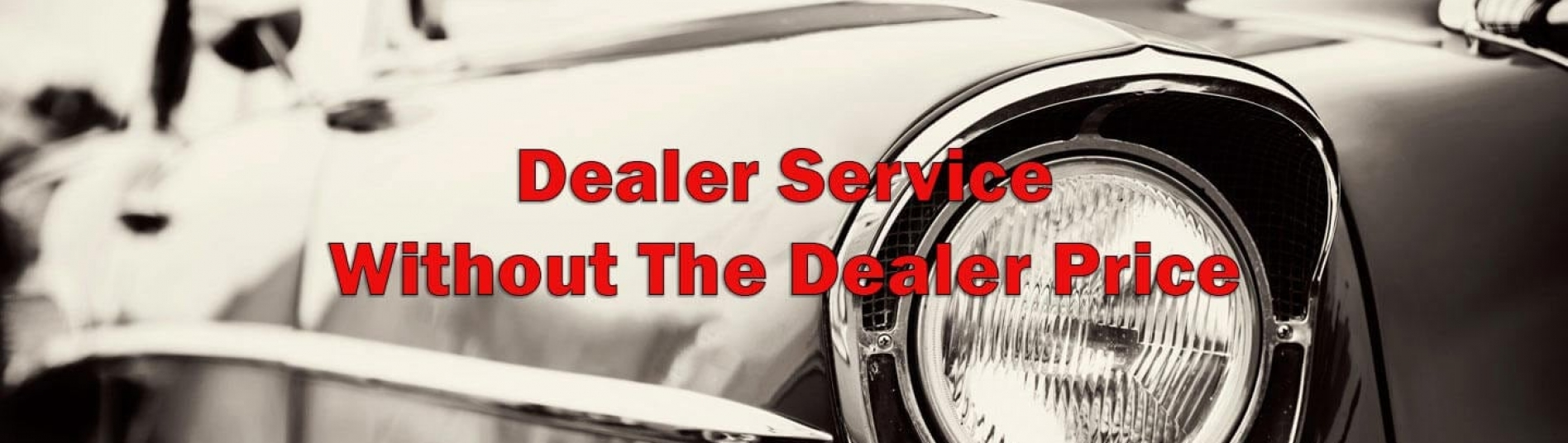 transmission repair service in belleville il