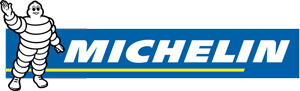 michelin tires belleville illinois