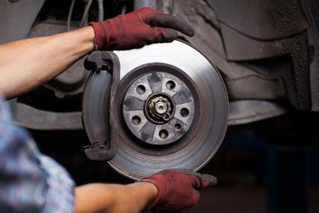 brakes repair service near belleville il