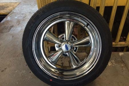 tires repair near belleville illinois