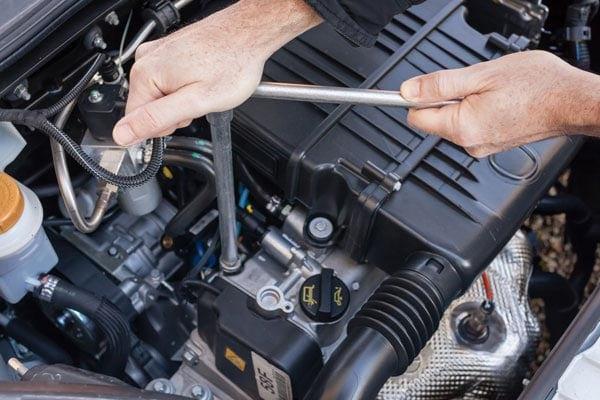 Auto Service Near Me >> Auto Repair O Fallon Il Auto Service Shops Auto Maintenance