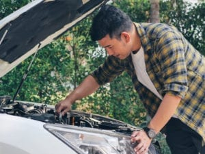 car care and auto maintenance belleville il