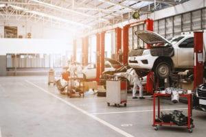 brake repair service fairview heights illinois