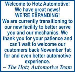 automotive shop new location belleville illinois